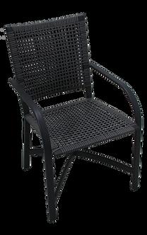Cadeira de Fibra Sintética Ref. RTSNT0066