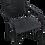 Thumbnail: Cadeira de Fibra Sintética Ref. RTSNT0066