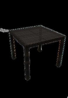 Mesa de Fibra Sintética Ref. RTSNT0006