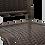 Thumbnail: Banqueta Ref. RTSNT02355