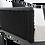 Thumbnail: Chaise de Corda Náutica Ref. RTSNT0226