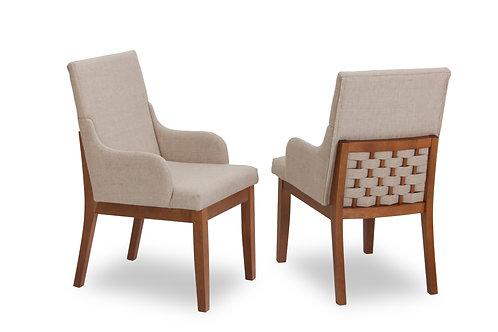 Cadeira Ref. RTITA0061