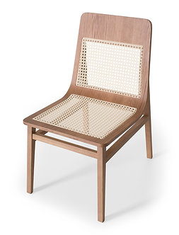 Cadeira Ref. RTJMS0131