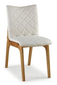 Cadeira Ref. RTITA0066