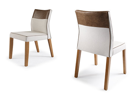 Cadeira Ref. RTITA0080