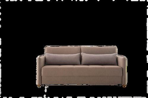 Sofá Cama Ref. RTMTA0011