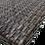 Thumbnail: Mesa de Fibra Sintética Ref. RTSNT0006