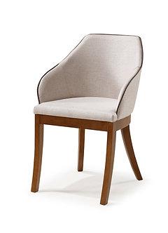 Cadeira Ref. RTITA0031