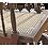Thumbnail: Poltrona Ref. RTJMS0070