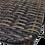 Thumbnail: Cadeira de Fibra Sintética Ref. RTSNT0053