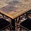 Thumbnail: Mesa Ref. RTLHZ0054