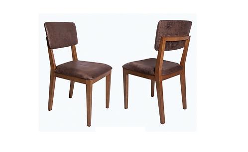 Cadeira Ref. RTLHZ0079