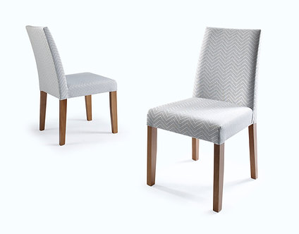 Cadeira Ref. RTITA0075