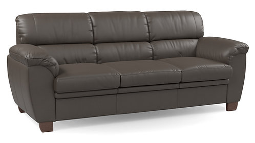 sofa Ref. RTMIN0059