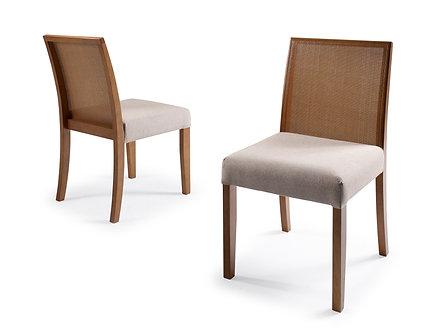 Cadeira Ref. RTITA0079