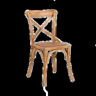 Cadeira Ref. RTRNA0001