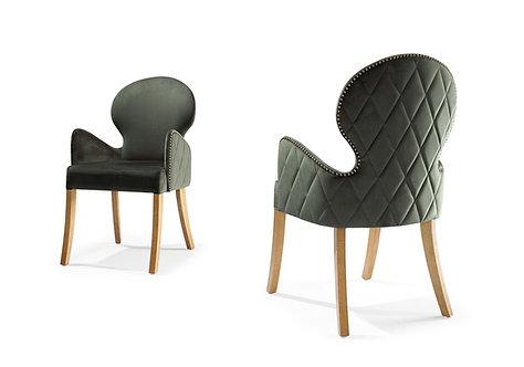 Cadeira Ref. RTITA0065