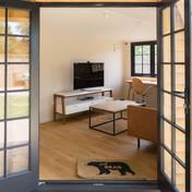 Vala Designs Garden Studio 2