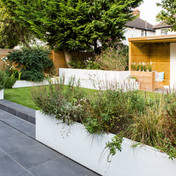 Vala Designs Back Garden 1