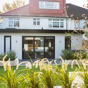 Vala Designs Chiswick Garden