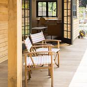 Vala Designs Garden Studio
