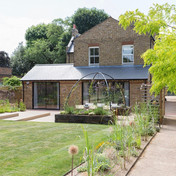 Vala Designs Back Garden 2