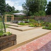 Vala Designs Gardens 3