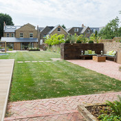 Vala Designs Gardens 6