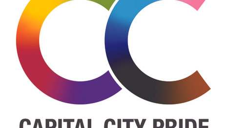 Capital City Pride Announces 30+ Days of Pride for Iowa's Largest Annual LGBTQ+ Event
