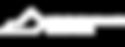 logo_verkehrsauskunft.png