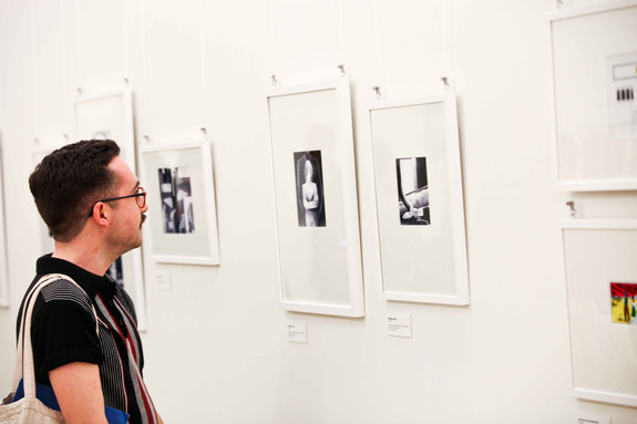 Gallery 7-3