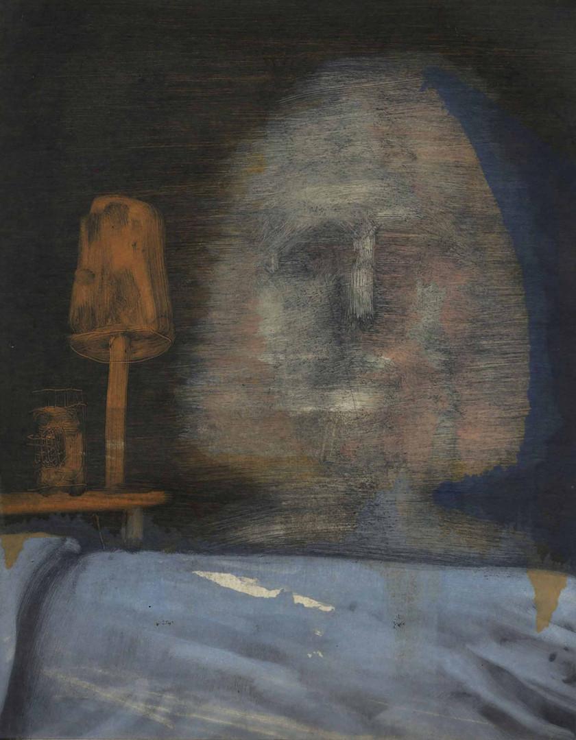 Yann Kebbi