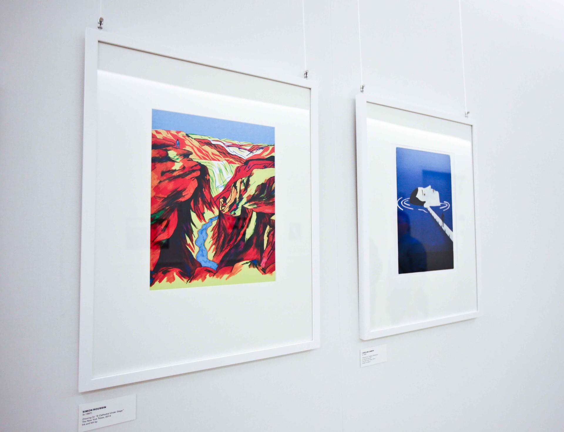 Gallery 7-2