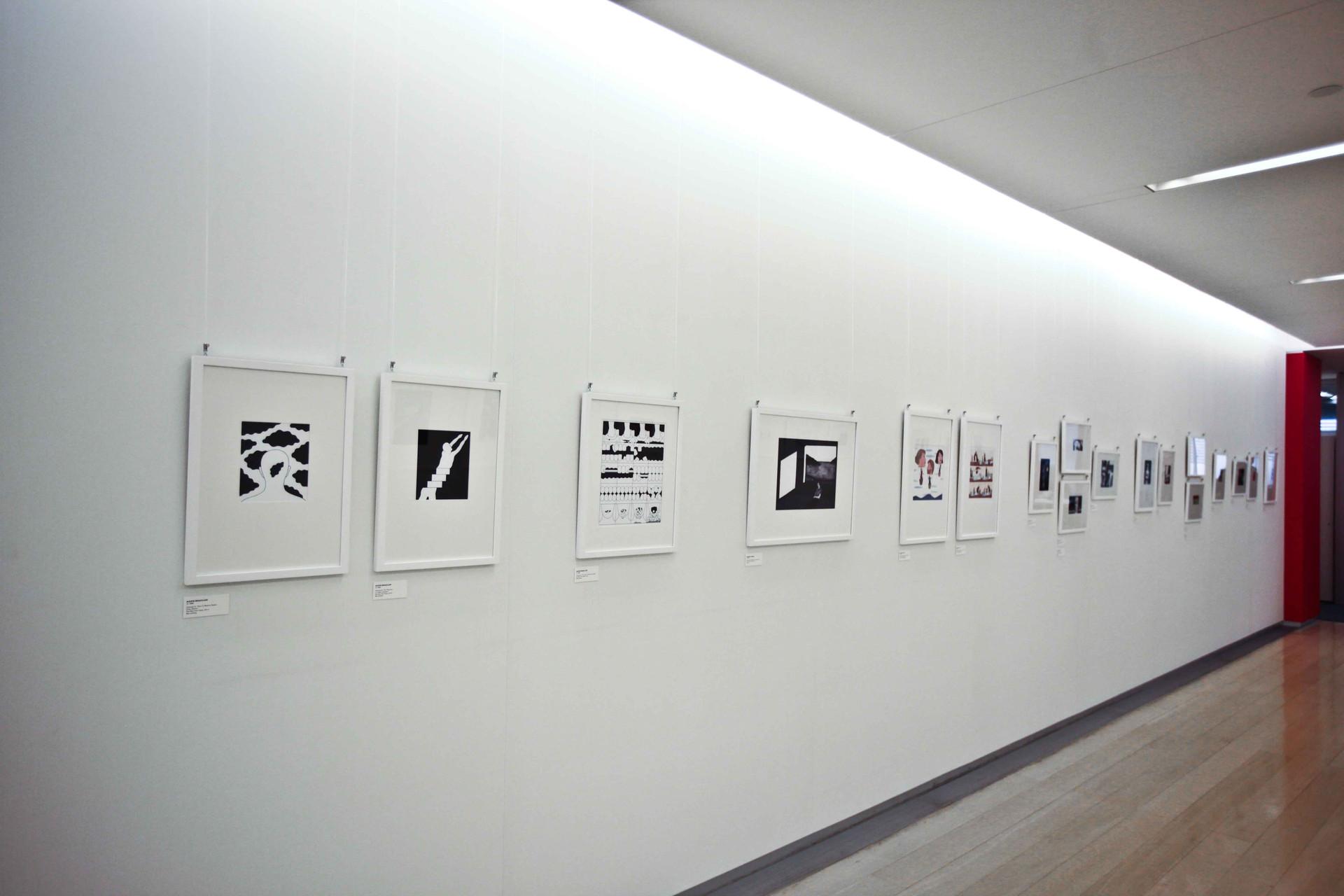 Gallery 7-1