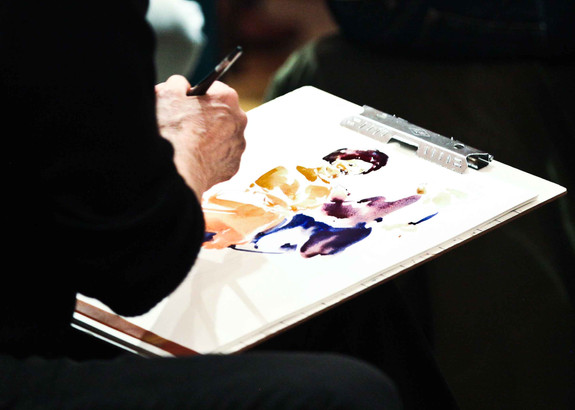 Live drawing5