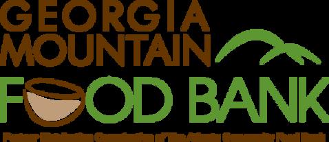 GMFB-logo-cmyk-no-tagline.png