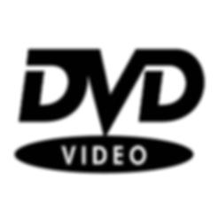 dvd-logo-png-6.png