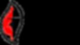 UMW-logo-1.png