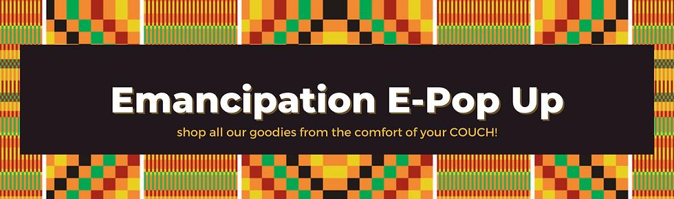 Emancipation Pop up.png