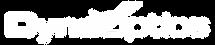 DynaOptics-Logo_ALL_NEG-01.png
