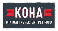 Koha Logo - New.jpeg
