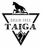 Hi-res Taiga logo Grey Trim - SM.jpg