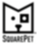 SquarePet Logo.png