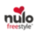 nulo_freestyle_logo.png