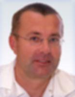 MUDr. Karel Novotný