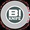 bioknife.png