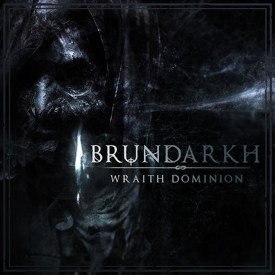 Brundarkh_WraithCover_Web.jpg