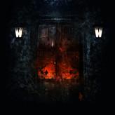 Haunted Worlds