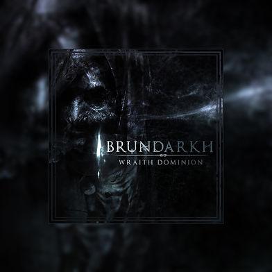 Brundarkh_WraithCover_small.jpg