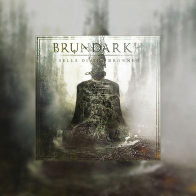 Brundarkh_DrownedCover_small.jpg